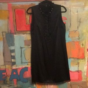 Super hot and comfortable LBD